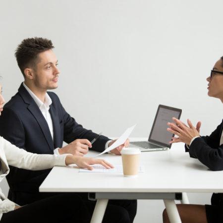 Comment réussir ses recrutements ?