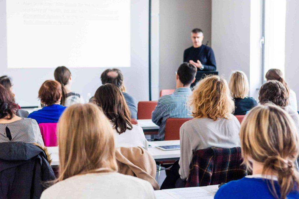 Loi Avenir Professionnel : vous pouvez conserver vos heures du DIF ! par RH Mobilité, cabinet conseil en ressources humaines à Daoulas et Guipavas