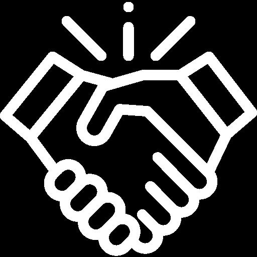 rh-mobilite-cabinet-conseil-ressources-humaines-rh-daoulas-brest-guipavas-quimper-creation-entreprise