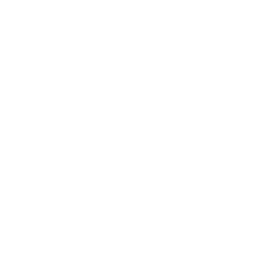 rh-mobilite-cabinet-conseil-ressources-humaines-rh-daoulas-brest-guipavas-quimper-satisfaction