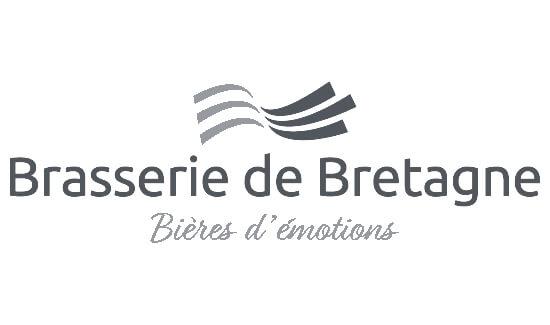 rh-mobilite-cabinet-conseil-ressources-humaines-rh-daoulas-guipavas-brest-quimper-client-brasserie-de-bretagne
