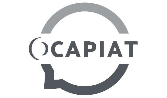 rh-mobilite-cabinet-conseil-ressources-humaines-rh-daoulas-guipavas-brest-quimper-client-ocapiat