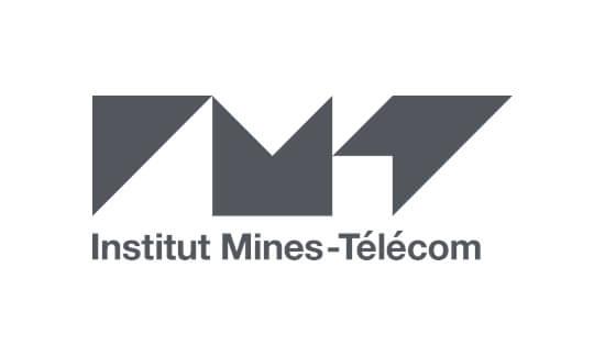 rh-mobilite-cabinet-conseil-ressources-humaines-rh-daoulas-guipavas-brest-quimper-institut-mines-telecom