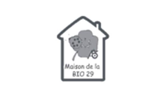 rh-mobilite-cabinet-conseil-ressources-humaines-rh-daoulas-guipavas-brest-quimper-maison-de-la-bio-29