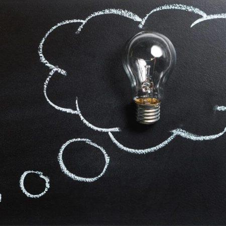 RH Mobilité  – La création d'entreprise ? Pourquoi pas moi ?