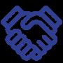 RH Mobilité, cabinet conseil en Ressources Humaines près de Brest vous propose une aide au recrutement