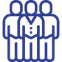 Confiez votre coaching de groupe à RH Mobilité, cabinet conseil en Ressources Humaines basé à Daoulas, près de Brest