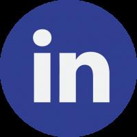 Consultez les profils Linkedin de l'équipe RH Mobilité, cabinet conseil en Ressources Humaines implanté à Daoulas, près de Brest