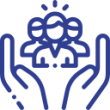 responsabilite-sociale-des-entreprises-rh-mobilite-cabinet-conseil- ressources-humaines-guipavas-brest-plougastel-quimper