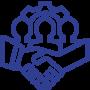 Confiez votre stratégie en Ressources Humaines à RH Mobilité, cabinet conseil en Ressources Humaines basé à Daoulas, près de Brest