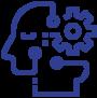 Spécialiste du coaching, le cabinet conseil en Ressources Humaines RH Mobilité, implanté à Daoulas près de Brest, s'appuie sur des techniques éprouvées comme la Gestalt Thérapie ou la PNL