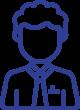 Témoignage client sur les bilans de compétences proposé par RH Mobilité, cabinet conseil en Ressources Humaines à Daoulas près de Brest